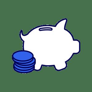 Retirement Accounts Icon