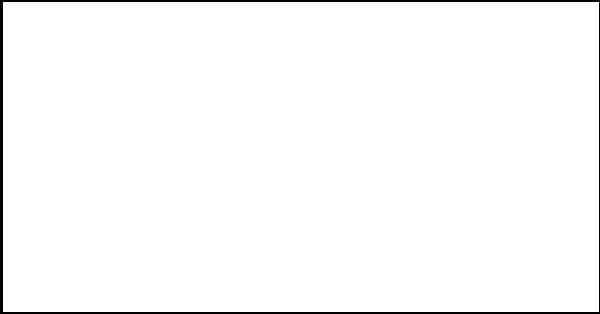 Elephant Insurance white logo