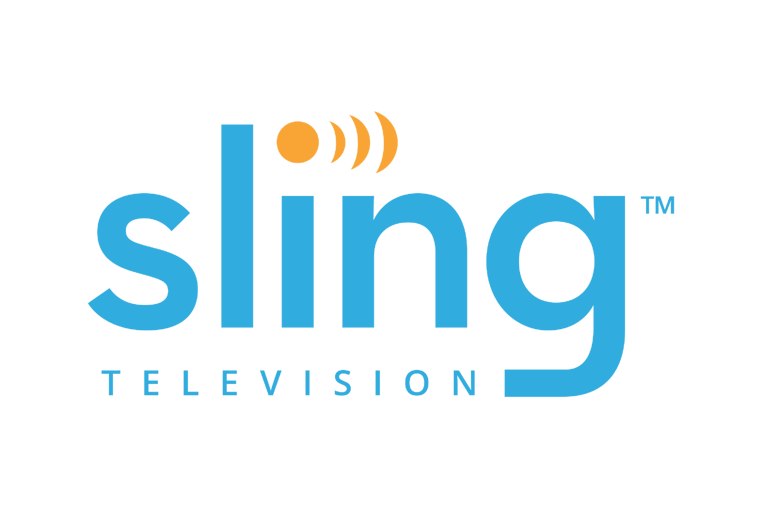 Sling_TV-Logo.wine
