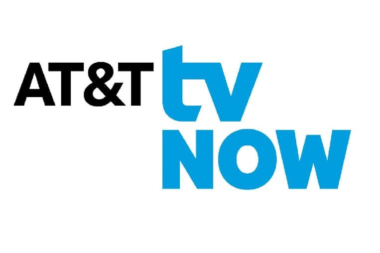 att_tv_now_logo-100816038-large