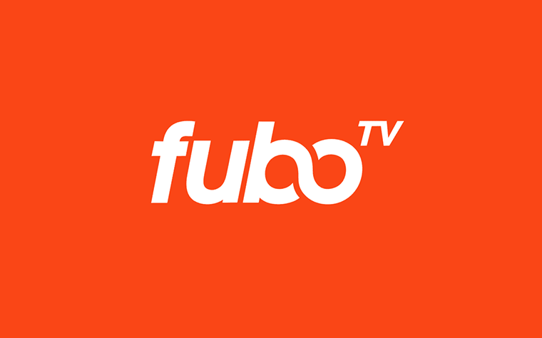 fubotv(2)