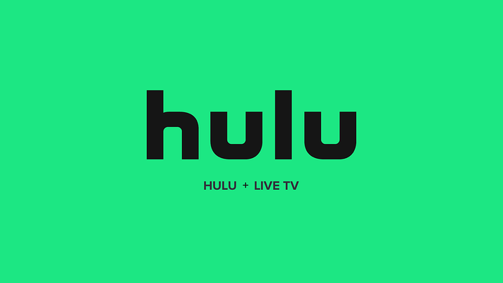 hulu-live-tv-review