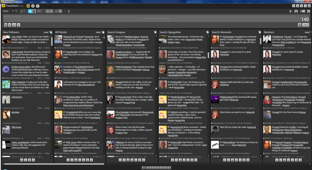 tweetdeck-screenshot-1024x558