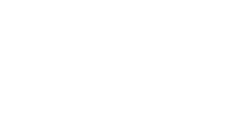 Little_Passports_logo