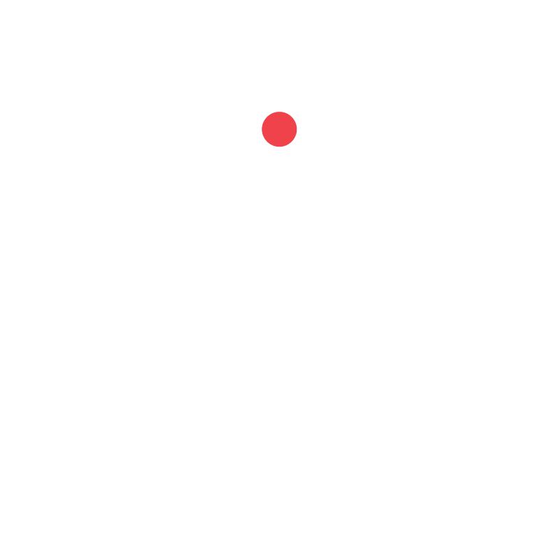 Linear/DR Radio Icon
